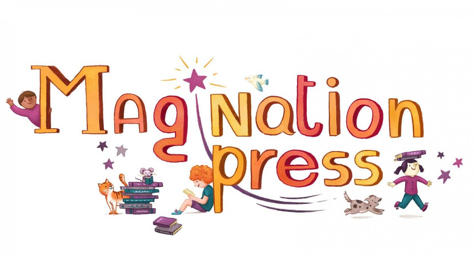 Magination Press