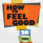 How to Feel Good by Tricia Mangan
