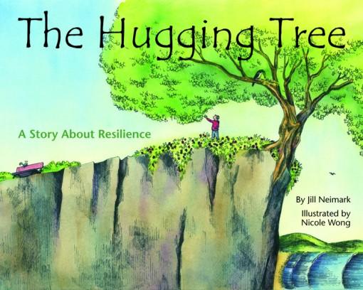 The Hugging Tree