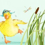 Move your mood (duck)