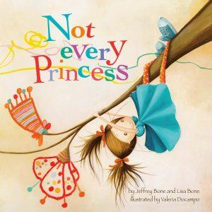 princessPBcover