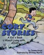cory-stories